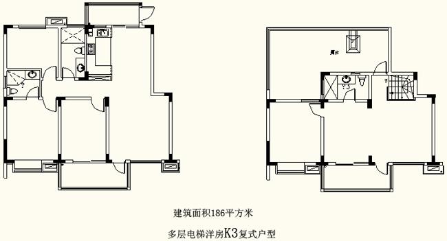 电路 电路图 电子 原理图 650_351