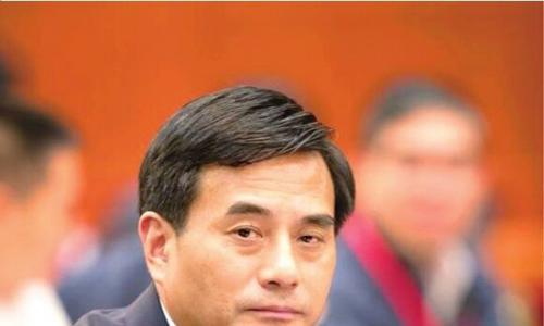 张育林参加讨论中央纪委工作报告和党章修正案 凸显与时俱进 全面从严治党
