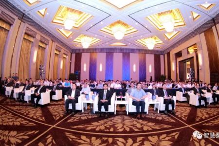 我市上海投资环境说明会暨项目推介会召开