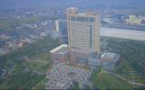高质量发展企业行|济川药业:中国制药工业百强企业31位